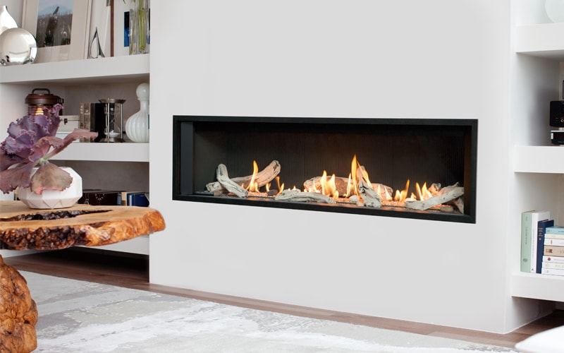 Omega Flames Gas Amp Electric Fireplaces Toronto