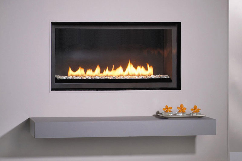 Image Result For Gas Fireplace Service Sea E Wa
