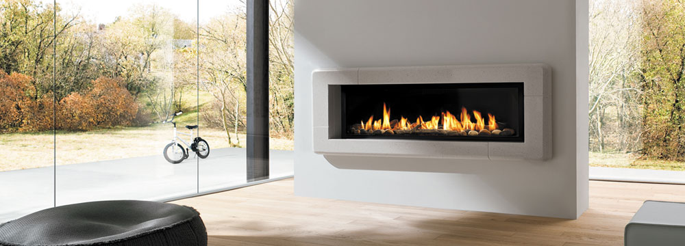 omega flames gas electric fireplaces toronto. Black Bedroom Furniture Sets. Home Design Ideas